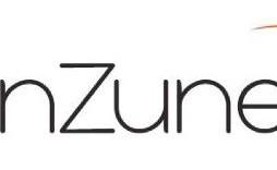 ZunZuneo_logo