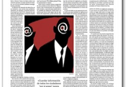 estadopolicial-elmundo