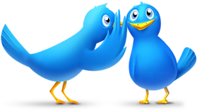 Twitter hoaxes