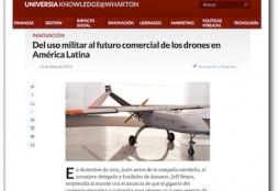 drones-UniversiaKnowledge