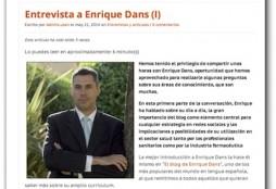 entrevista-luzan5