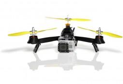 pocket drone