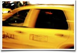 NYCcab