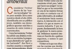 Twitter02-expansion