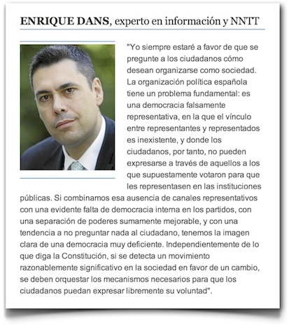referendum-elmundo