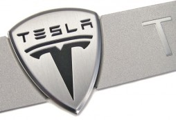 tesla-motors-nameplate-detail