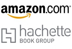 Amazon-Hachette