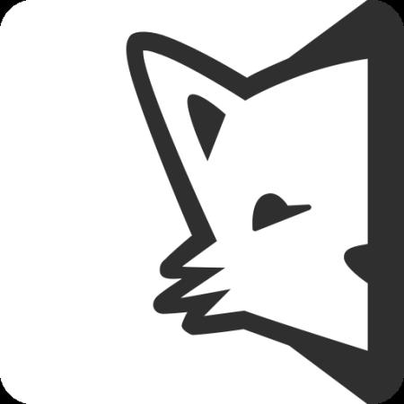 Secret (logo)