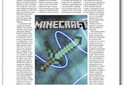 Minecraft - Cinco Dias