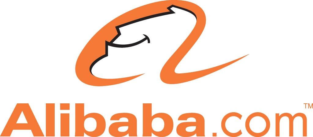 Alibaba (logo)