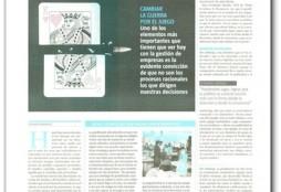 Gamificacion - La Vanguardia