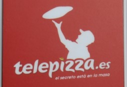 Click and pizza