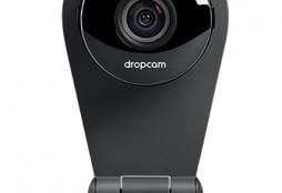 Nest Dropcam