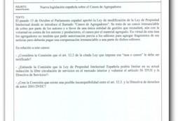 CanonAEDE-EP(f)