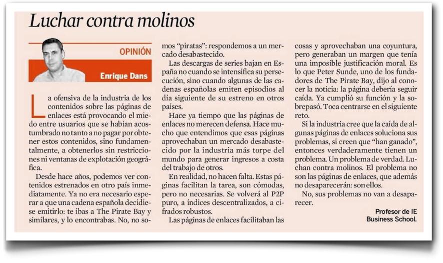 Luchar contra molinos - Expansión (pdf)