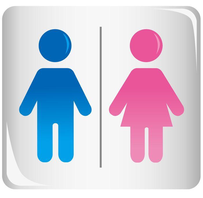 Imagenes De Baño De Mujeres:pinterest anuncia un cambio en su funcionalidad para tratar de atraer