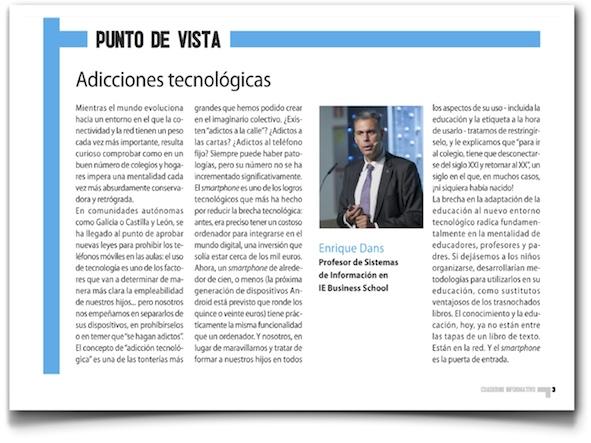 Adicciones tecnologicas - FADBook