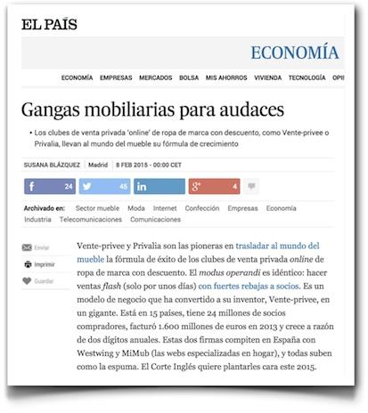 Gangas mobiliarias para audaces - El Pais (pdf)