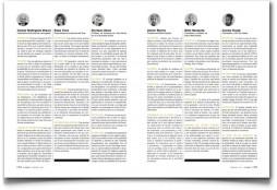 Predicciones - Forbes España