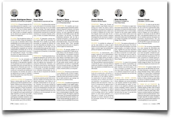 2015: un nuevo año para la incertidumbre - Forbes España (pdf)