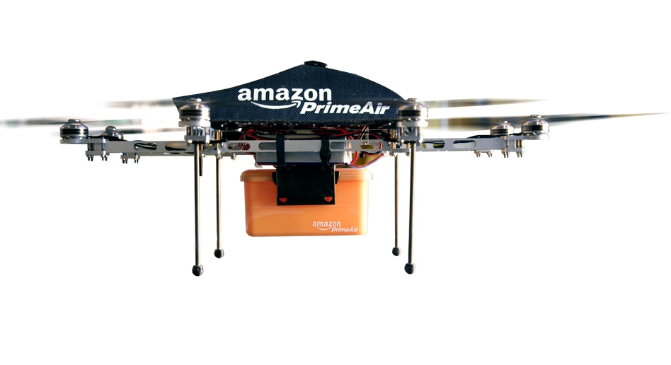 drone delivery amazon with Regulacion Y Entorno Tecnologico on Awesome Man Caves additionally The United Arab Emirates Intends Using Delivery Drones moreover How Logistics Technology Impacting Industry likewise Are You Ready For Logistics 4 0 likewise Wykorzystanie Dronow W Branzy E  merce.