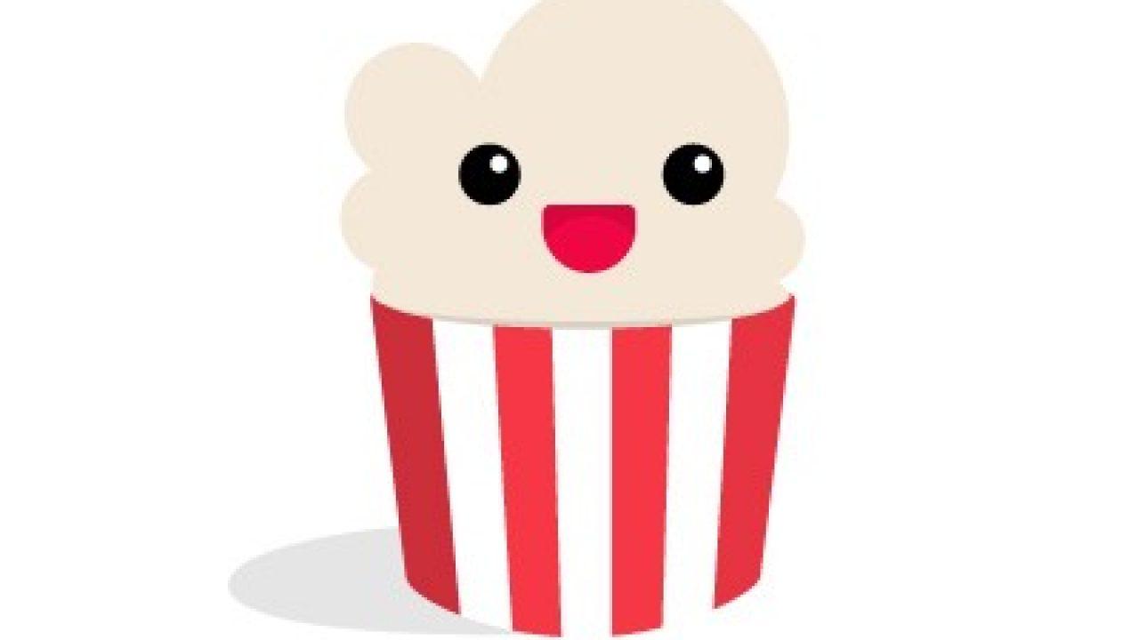 Autentica Pelicula Americana Porno Ver Gratis En Castellano popcorn time: ¿es realmente la nueva bestia negra de la