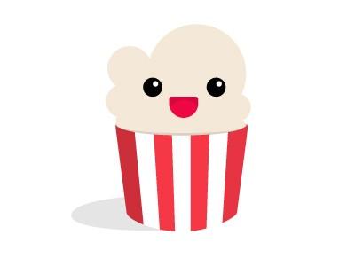 Popcorn Time: ¿es realmente la nueva bestia negra de la industria ...