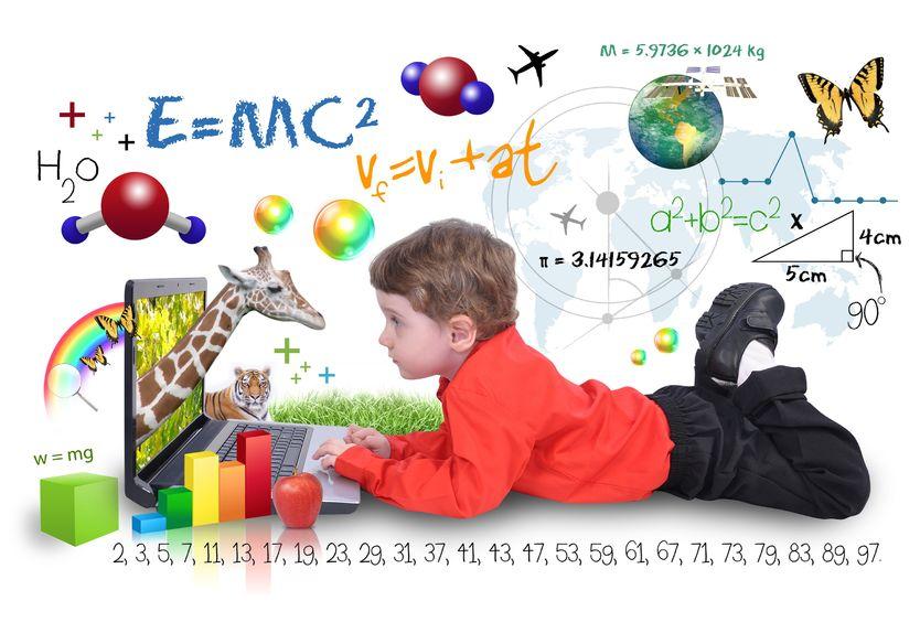 Educación y tecnología: aterrizando conceptos