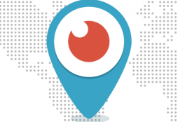 Periscope-logo