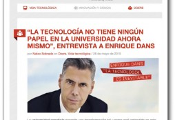universidad-lenovo