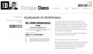 1. OpenSans