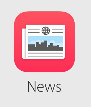 La gran batalla por las noticias