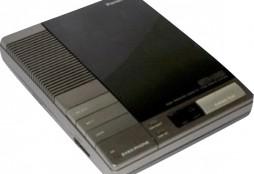 Panasonic Easa-phone