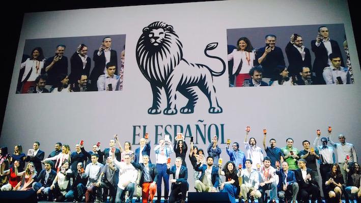 El Español (Foto: EDans - haz clic para verla en resolución original)