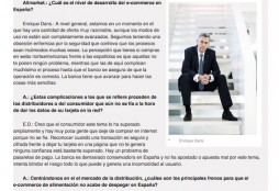 eCommerce-Alimarket