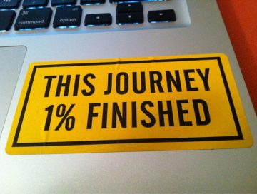this-journey-1-finished