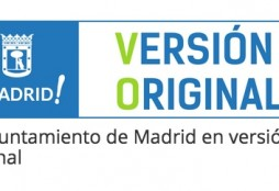 MadridVO