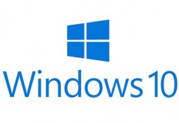 Windows 10b
