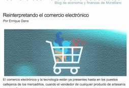 ecommerce - Voces Economicas