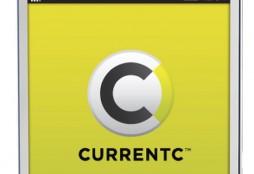 CurrentC screen