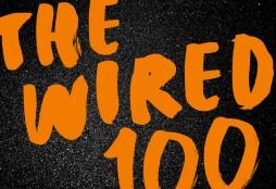 WIRED100CROP