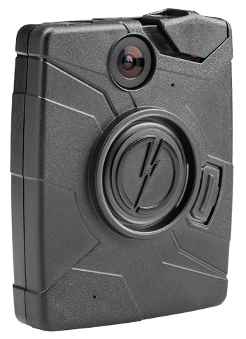 AXON Body cam