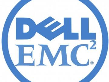 Dell+EMC2