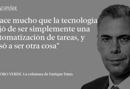 Quote01 - El Español
