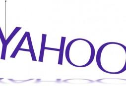 Yahoo thread