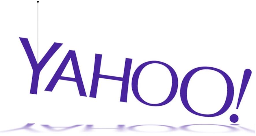Yahoo! thread