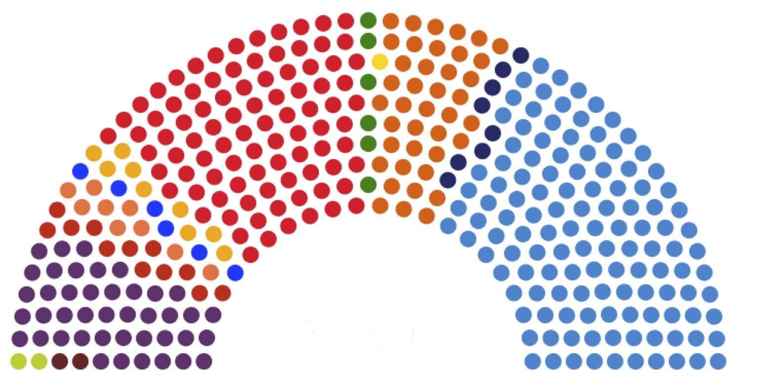 Congreso España Diciembre 2015 (IMAGE: Sfs90 - Wikipedia)