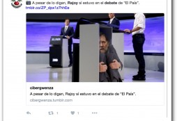 Meme Rajoy
