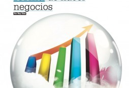 Tendencias - Gestion (portada)