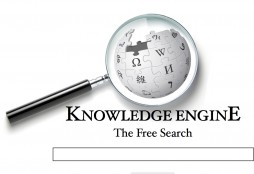 Knowledge Search